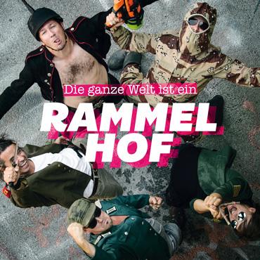 rammelhof_album370