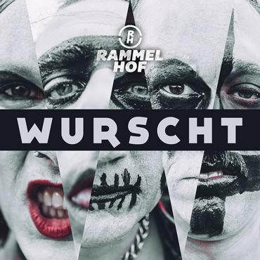 RH_wurscht_370