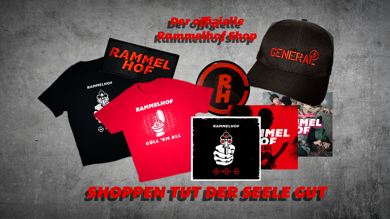 Shop Bild RH Website